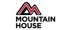 mountain-house