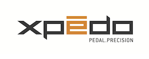Xpedo Pedals